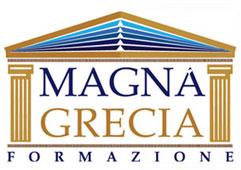 Magna Grecia Formazione